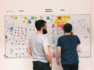The best tech tools for startup | Concise Software