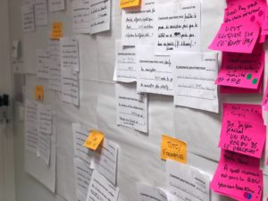 Product design workshops - why your next business project needs them | Concise Software
