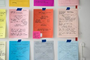 3-Point MVP Checklist - Developing a Minimum Viable Product | Concise Software