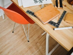 Project Management Tools for Boosting Efficiency | Concise Software