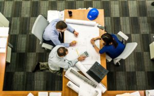 7 Popular Types of Project Management Methodologies