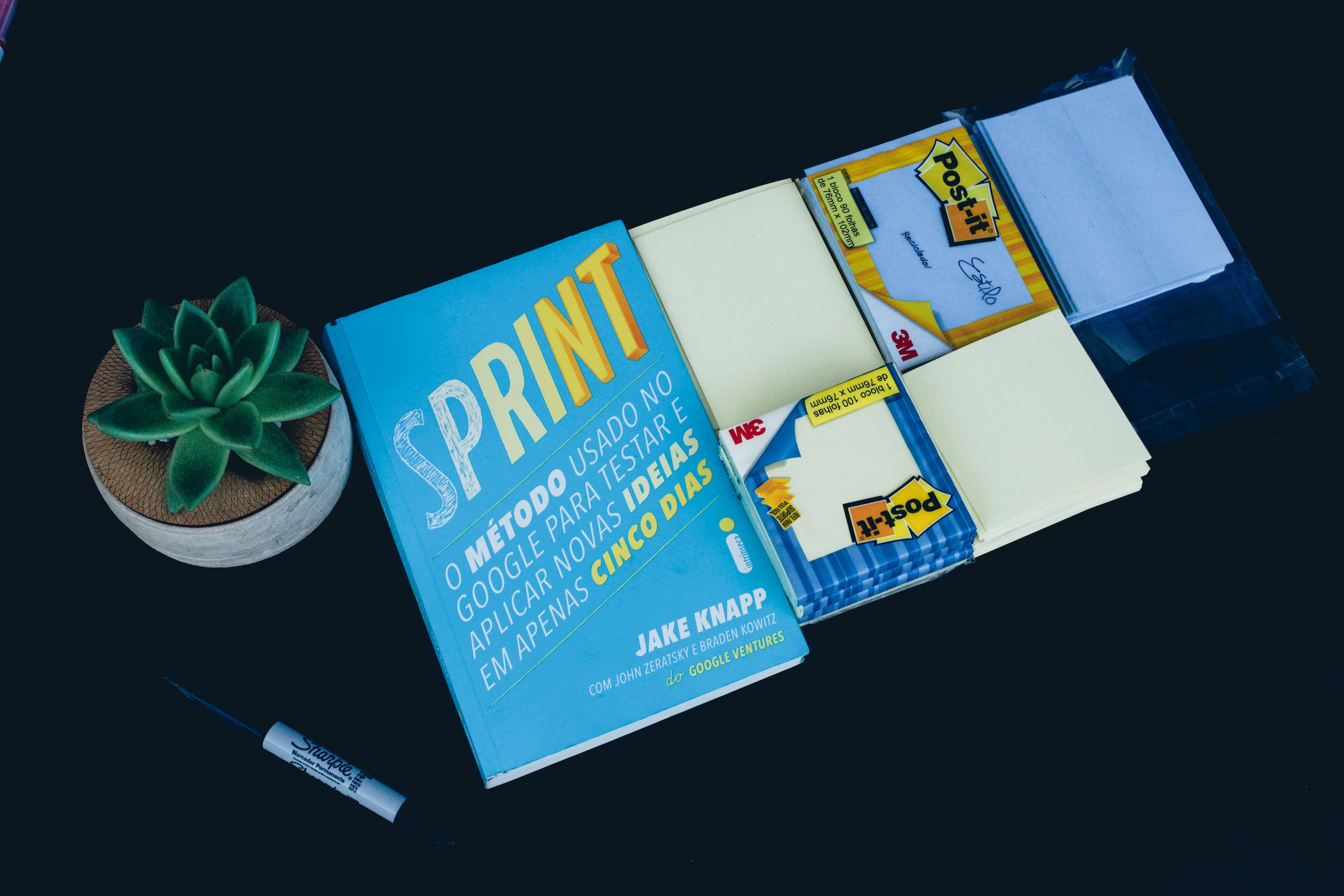 Everything you need to know about Sprints in project management