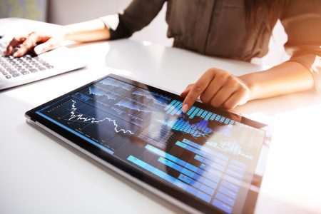 What is digital transformation and what does it mean for your business | Concise Software