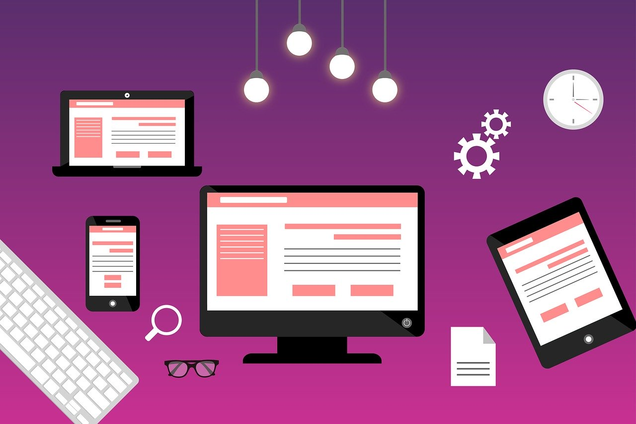 What is UX Design? Here's all you need to know | Concise Software