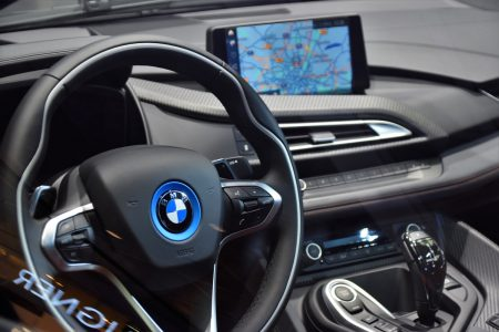 Concise Software - Automotive industry