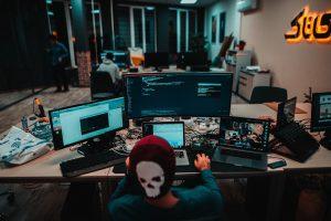 Backend Developer Skills | Concise Software
