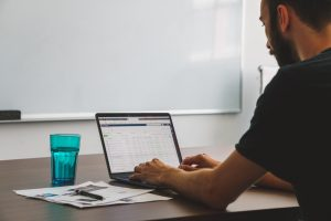 What does an Account Manager do in a software development company? | Concise Software