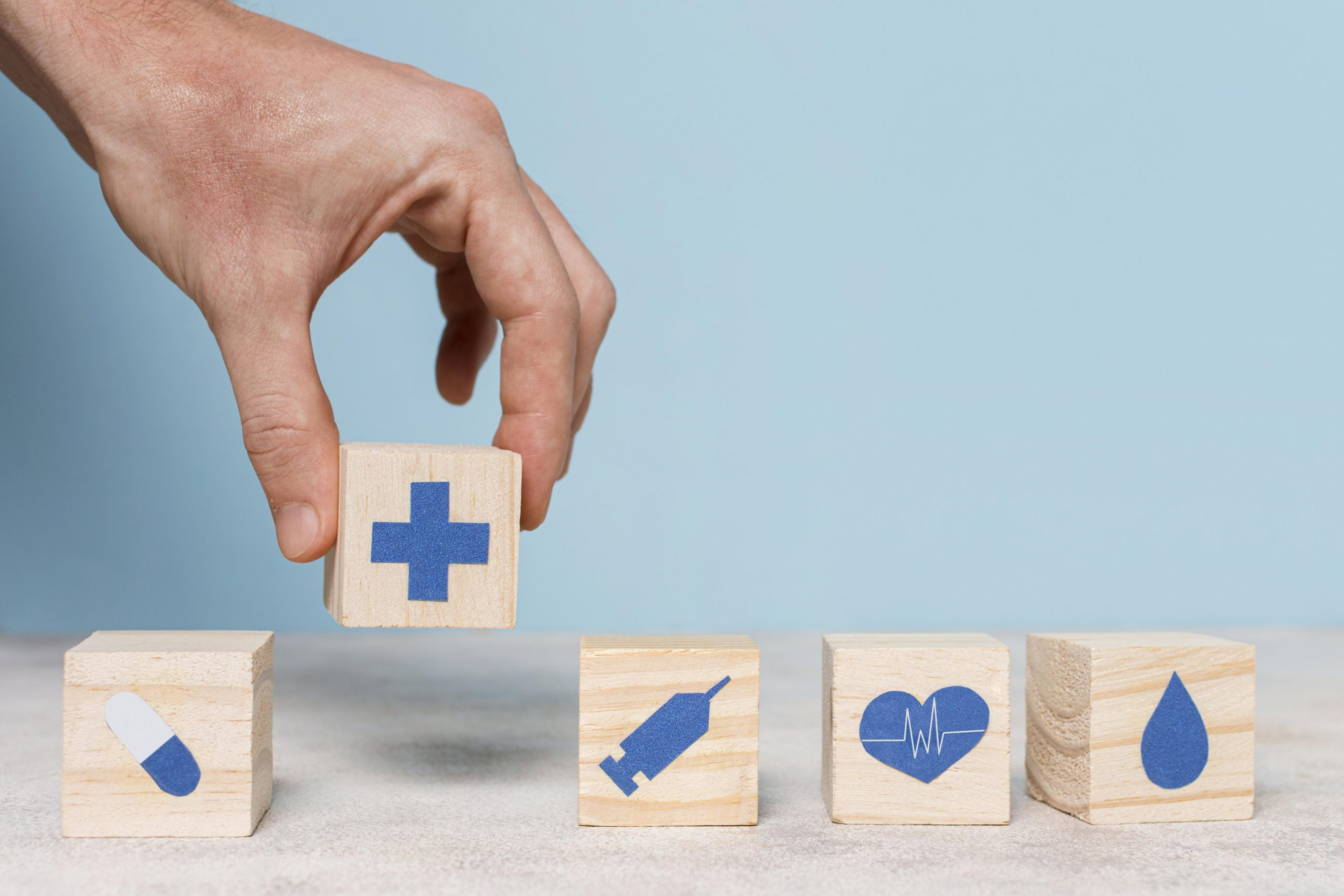 What are the advantages of EHR systems? | Concise Software