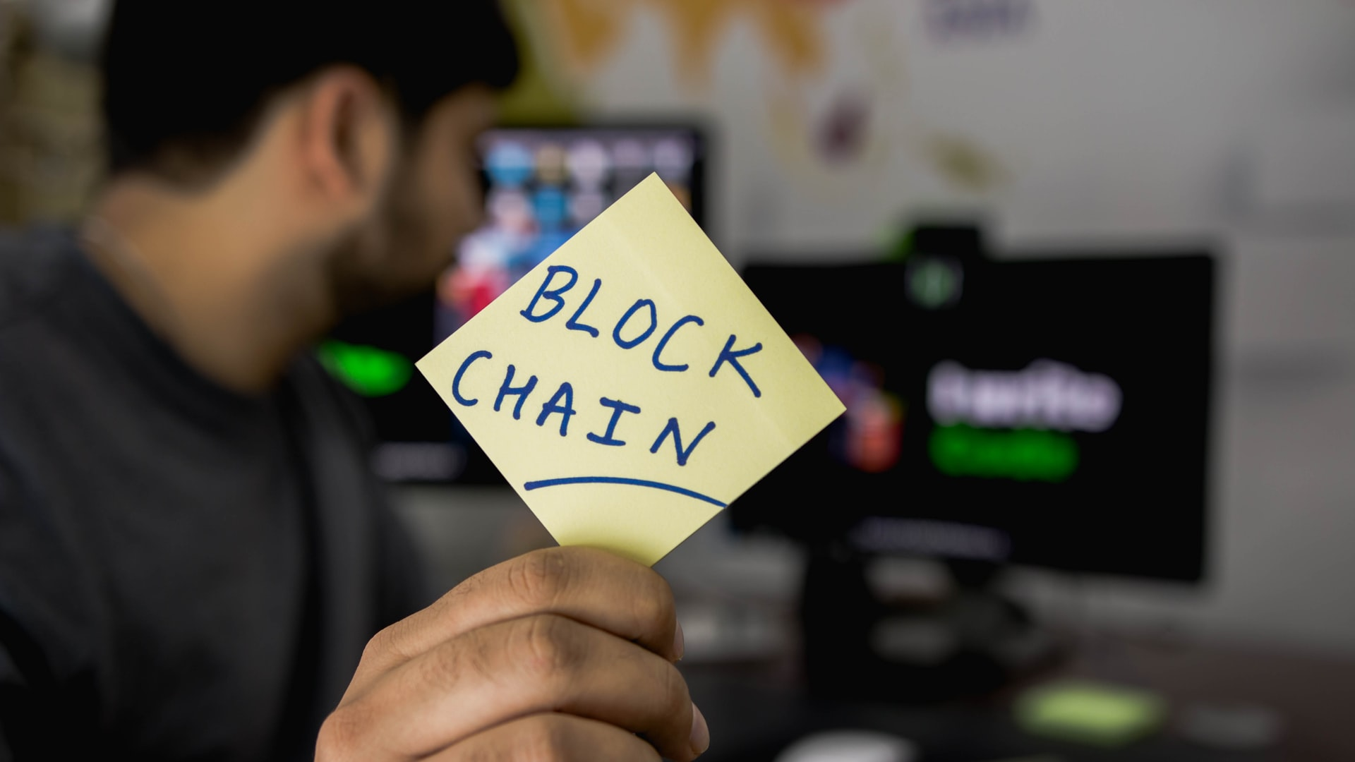 Clutch review 2020 - Concise Software among the best blockchain developers in Poland | Concise Software