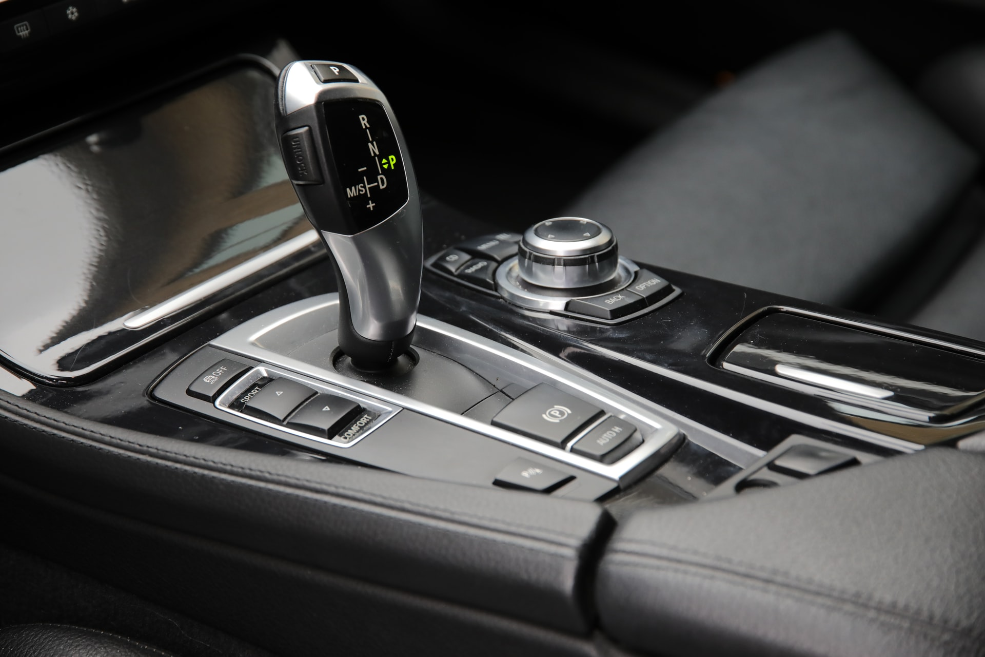 The infotainment systems bring cars closer to autonomy making everyday driving easier and improving driving safety.