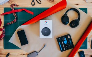 7 interesting Google Asisstant applications that will inspire you | Concise Software