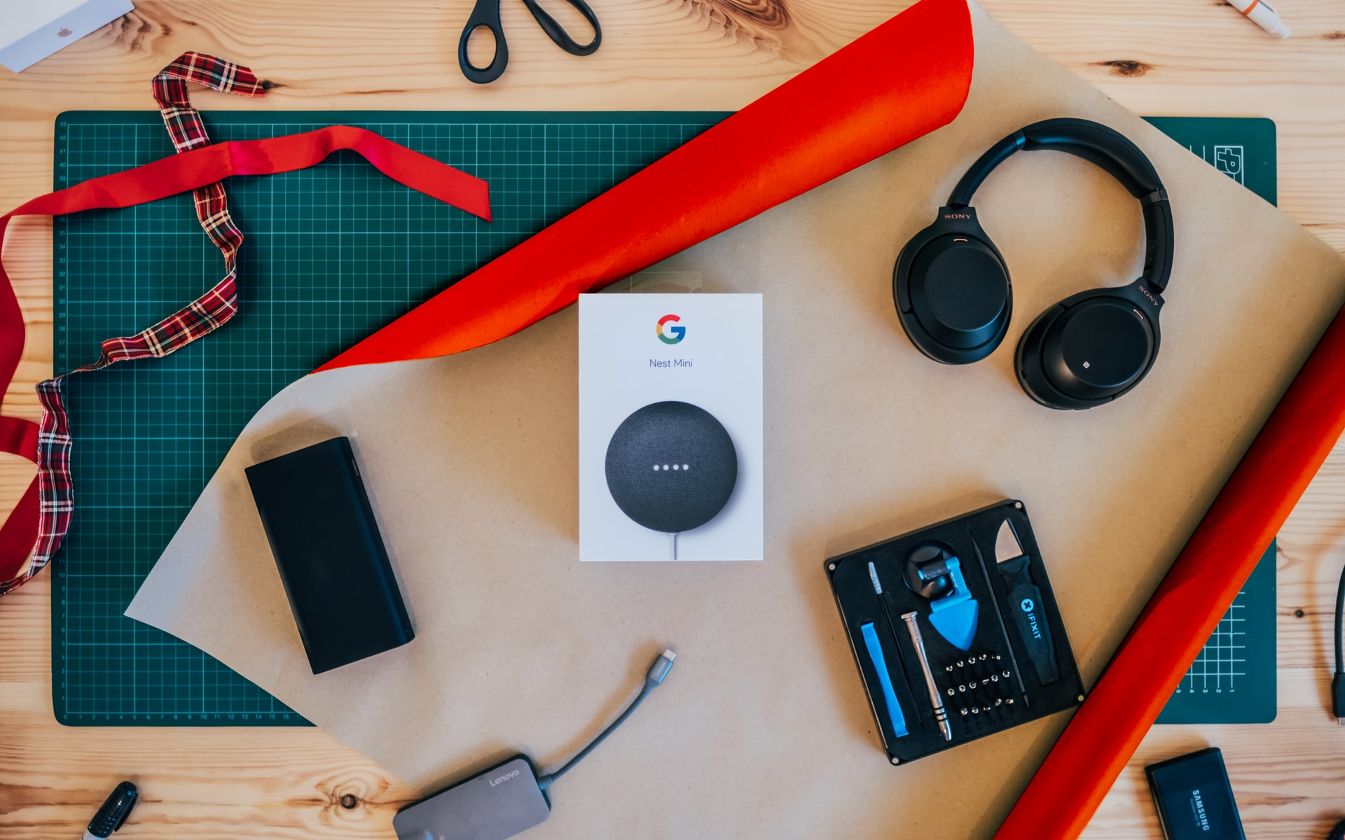 7 interesting Google Asisstant applications that will inspire you   Concise Software