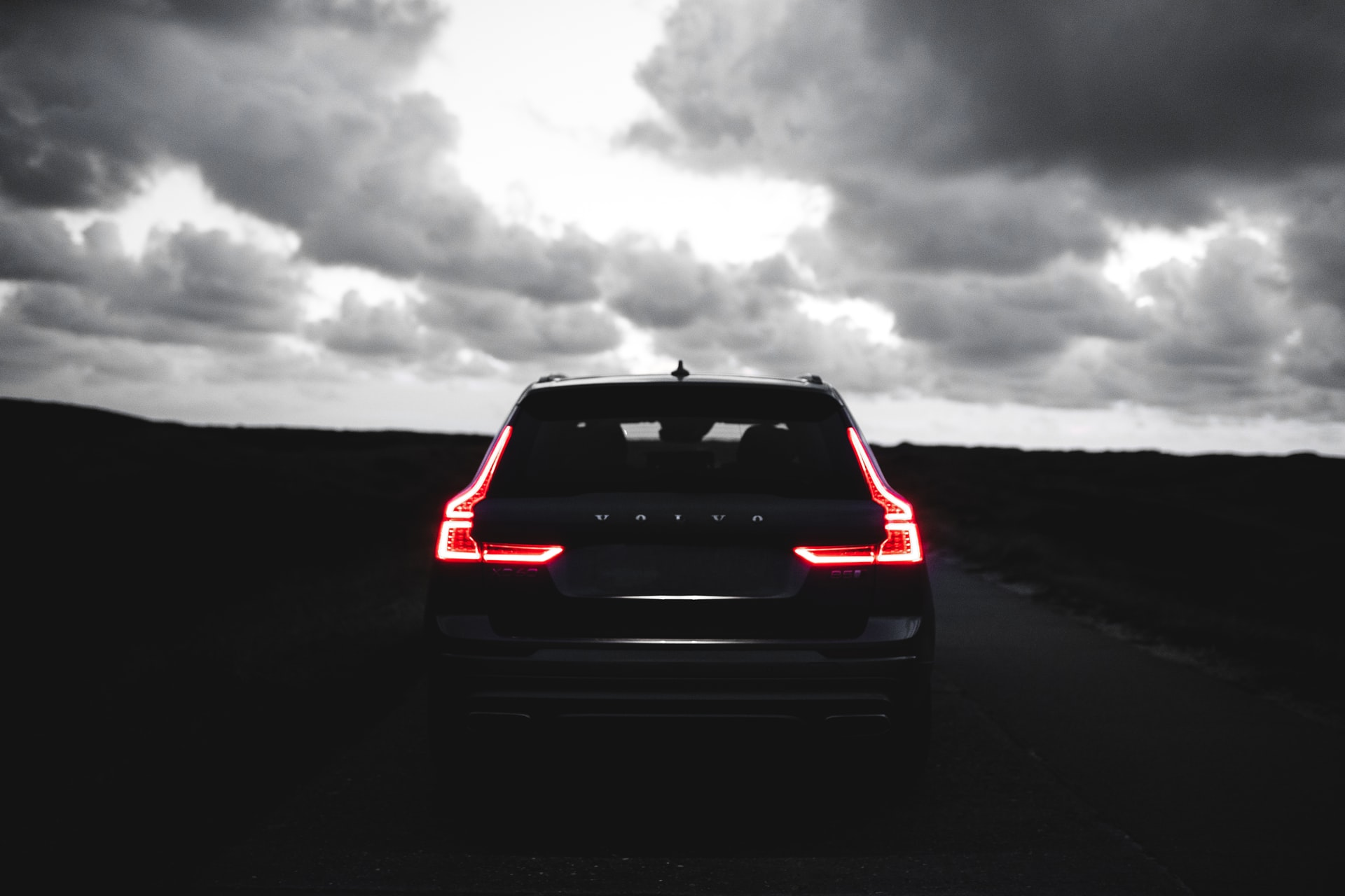 Heading for the future of the automotive market