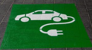 Adoption of electric vehicles