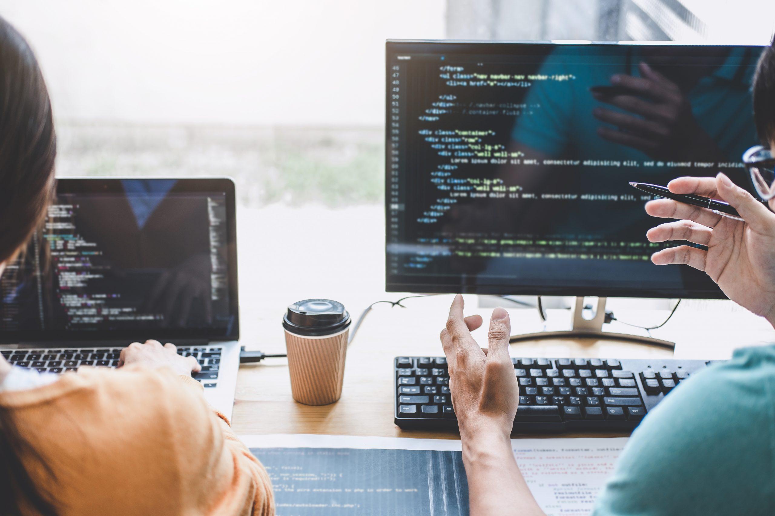 Taking care of code reusabilityvs. adhering to programming principles when writing code